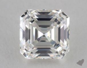 emerald0.70 Carat GVS2
