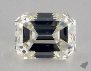 emerald1.29 Carat KSI1