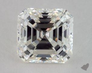 emerald3.05 Carat IVS1
