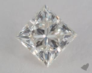princess0.83 Carat KVS2