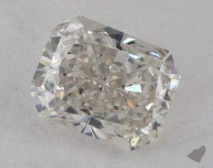 radiant1.24 Carat JVS2