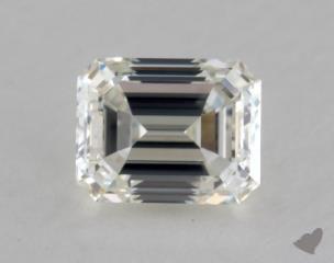 emerald1.01 Carat JVS1