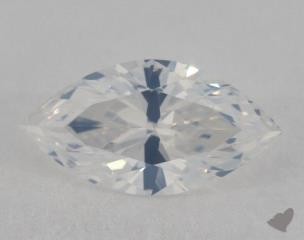 marquise1.55 Carat fancy SI2