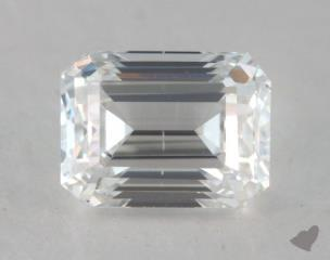 emerald0.80 Carat ESI2