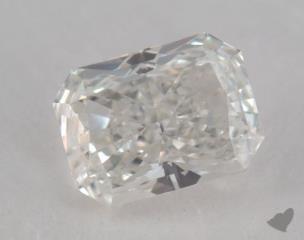 radiant0.92 Carat HSI1