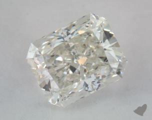 radiant1.03 Carat JVS2