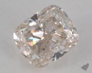 cushion0.82 Carat KVS2