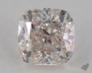 cushion0.73 Carat KVS2
