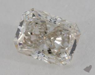 radiant1.29 Carat IVS2