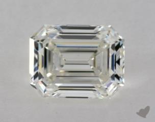 emerald2.43 Carat JVVS2