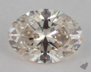 oval1.76 Carat KSI1
