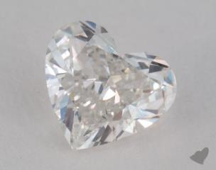 heart0.80 Carat FSI1