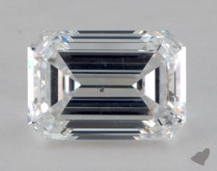 emerald3.32 Carat ESI1