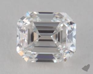 emerald0.70 Carat GSI2