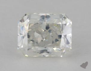 radiant0.70 Carat GSI2