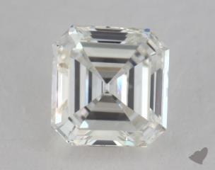 emerald0.72 Carat GSI1