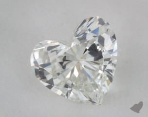 heart0.92 Carat II1