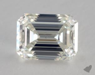 emerald1.21 Carat JVS2