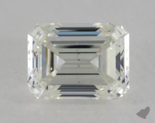 emerald3.41 Carat JVS2