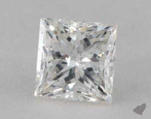 princess0.70 Carat II1