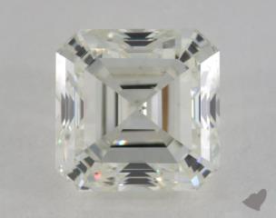 emerald3.01 Carat JSI1