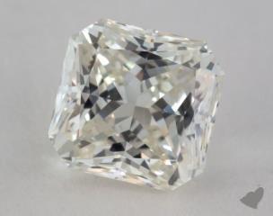 radiant1.01 Carat KVS2