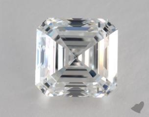 emerald2.51 Carat FSI1