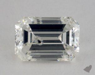 emerald2.34 Carat II1