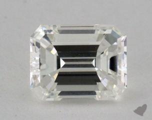 emerald2.02 Carat GVVS1