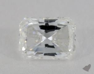 radiant0.77 Carat FSI1