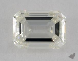 emerald1.00 Carat KVS1
