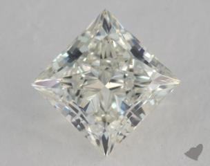 princess0.78 Carat KVS2