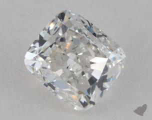 cushion0.80 Carat GVS1