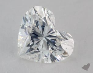 heart1.51 Carat GI1