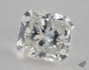 radiant0.71 Carat HSI2