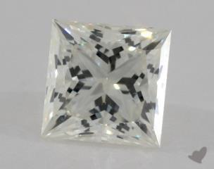 princess0.80 Carat KVS2