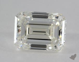 emerald1.02 Carat KSI1