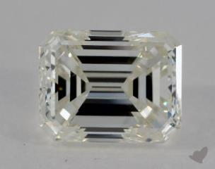 emerald1.00 Carat KVS2