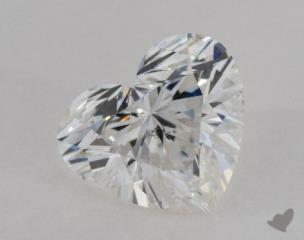 heart0.90 Carat GSI1