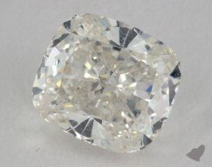 cushion1.20 Carat HIF