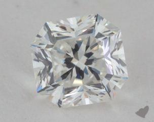 radiant1.02 Carat GVS2