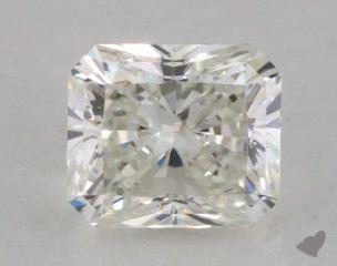 radiant0.90 Carat JVVS1