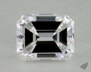 emerald1.50 Carat DVS2