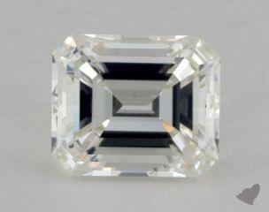 emerald2.02 Carat IVS2