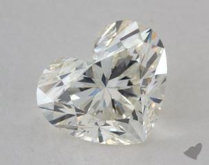 heart2.20 Carat JVS2