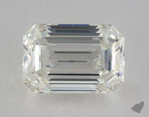 emerald1.50 Carat GSI1