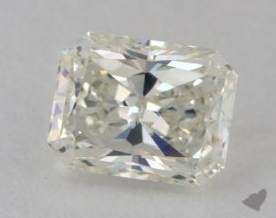 radiant1.02 Carat KSI2