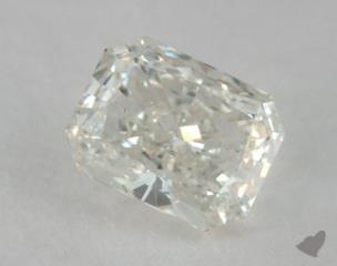 radiant1.02 Carat JSI2