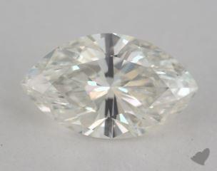 marquise0.71 Carat ISI1