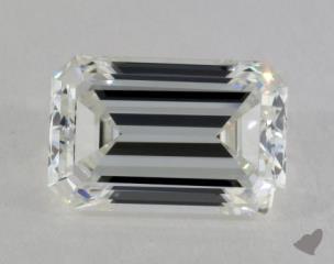 emerald2.11 Carat GIF